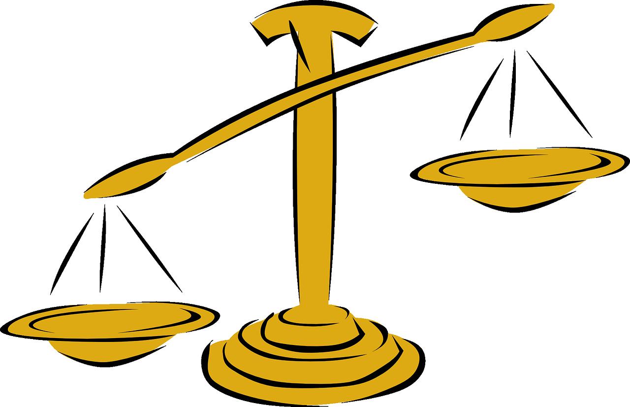 Gesetzliche Grundlagen des Kinder- und Jugendschutz nach Achtes Buch Sozialgesetzbuch (SGB VIII)