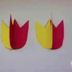 Bastelanleitung-3D-Blumen-Schritt-7