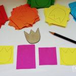 Bastelanleitung-3D-Blumen-Schritt1