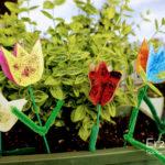 Bastelanleitung-3D-Blumen-Schritt13
