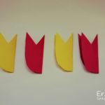 Bastelanleitung-3D-Blumen-Schritt5