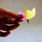 Bastelanleitung-3D-Blumen-Schritt8