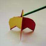 Bastelanleitung-3D-Blumen-Schritt9