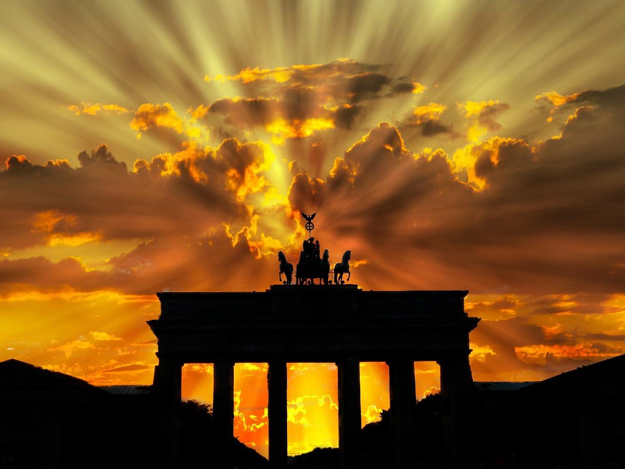 Berliner Eingewöhnungsmodell / Eingewöhnung