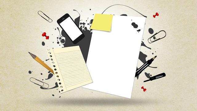 Reflexion schreiben -  Praktikum - Angebot - Erzieher - Projektplanung